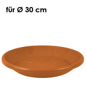 Untersetzer TOSCA,<br>d= 24 cm