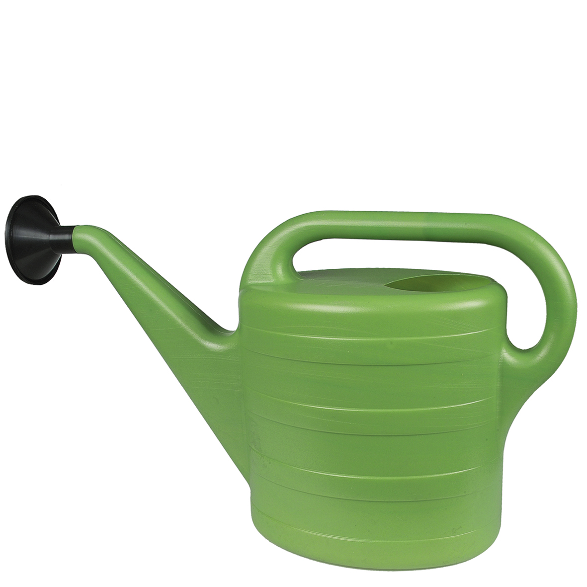 Giesskanne, 10 Liter,
